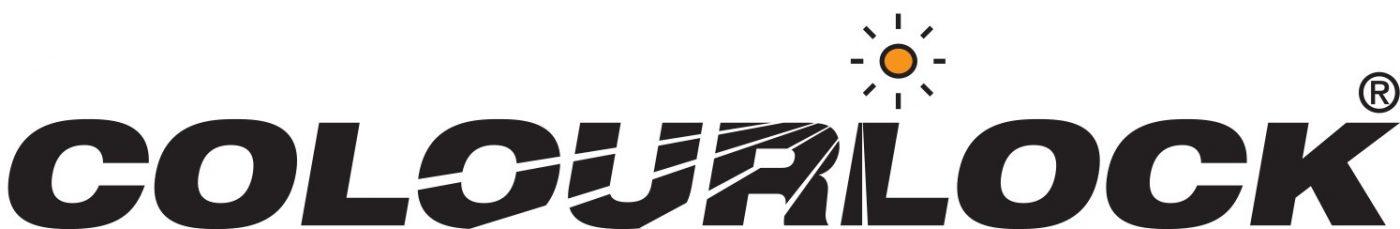 Colourlock logo