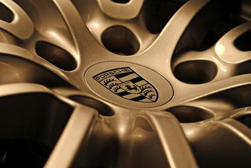 Vedlikehold av hjul
