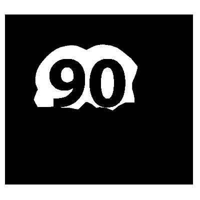 Vinove